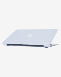 """Epico Kryt na MacBook Air 11"""" Biela"""