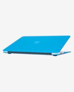 """Epico Kryt na MacBook Air 13"""" Modrá"""