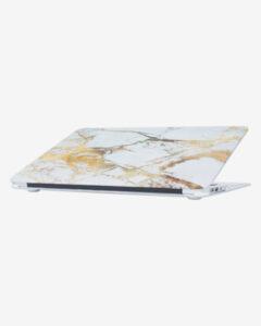 """Epico Kryt na MacBook Air 13"""" Biela"""