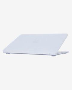 """Epico Kryt na MacBook 12"""" Biela"""