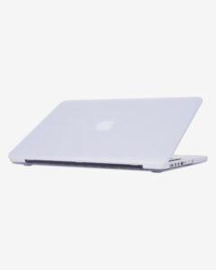 "Epico Kryt na MacBook Retina 13"" Biela"