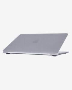 """Epico Kryt na MacBook 12"""" Šedá"""