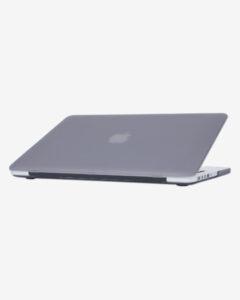 """Epico Kryt na MacBook Retina 13"""" Šedá"""
