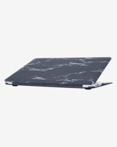 """Epico Kryt na MacBook Air 13"""" Čierna Šedá"""