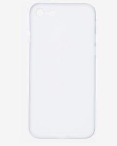 Epico Twiggy Matt Obal na iPhone 7 Biela