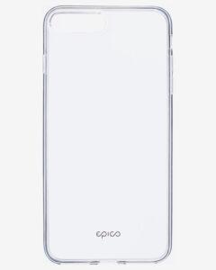 Epico Twiggy Gloss Obal na iPhone 7 Plus Biela