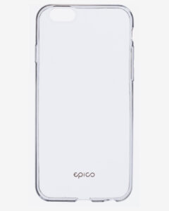 Epico Twiggy Gloss Obal na iPhone 6/6S Biela