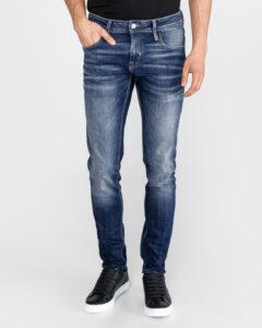 Antony Morato Ozzy Jeans Modrá