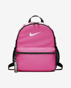 Nike Batoh detský Ružová