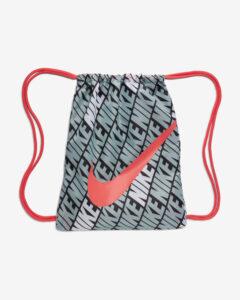 Nike Gymsack detský Viacfarebná