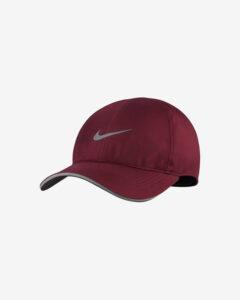 Nike Šiltovka Červená