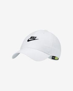 Nike Šiltovka Biela