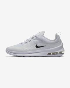 Nike Air Max Axis Tenisky Šedá