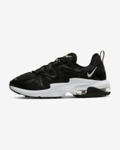 Nike Air Max Graviton Tenisky Čierna