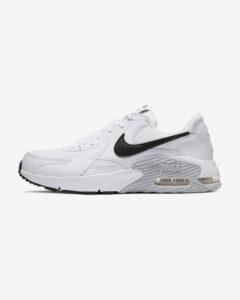 Nike Air Max Excee Tenisky Biela