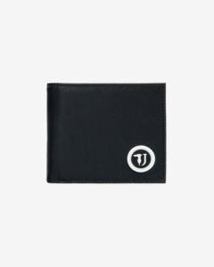 Trussardi Jeans T-Cube Peňaženka Čierna