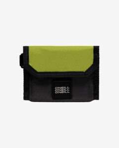 O'Neill Pocketbook Peňaženka Čierna