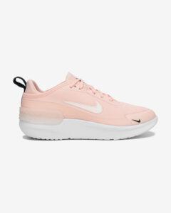 Nike Amixa Tenisky Béžová