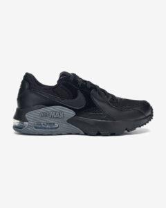 Nike Air Max Excee Tenisky Čierna