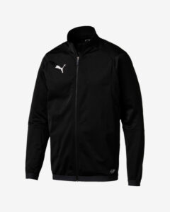 Puma Liga Training Bunda Čierna