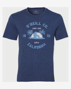O'Neill Surf Co. Tričko Modrá Viacfarebná
