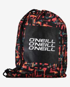 O'Neill Graphic Gymsack Viacfarebná