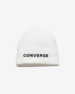 Converse Nova Čapica Biela