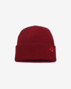 Converse Core Čapice Červená
