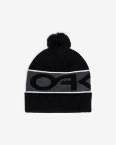 Oakley Factory Cuff Čapica Čierna Viacfarebná