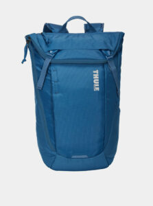 Modrý batoh Thule EnRoute 20 l