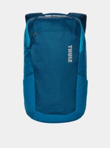 Modrý batoh Thule EnRoute 14 l