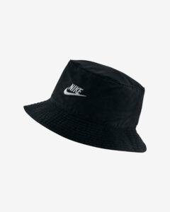 Nike Klobúk Čierna