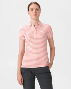 Helly Hansen Naiad Breeze Polo tričko Béžová