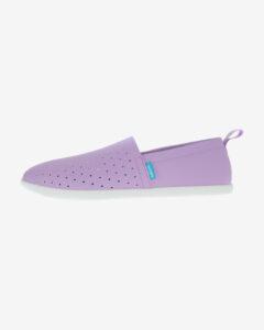 Native Shoes Venice Slip On Fialová