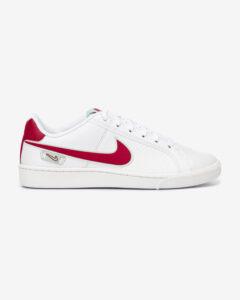 Nike Court Royal Tenisky Biela