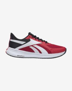 Reebok Energen Run Tenisky Červená