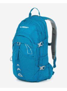 Batohy pre mužov LOAP - modrá